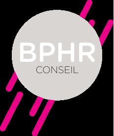 BPHR Conseil