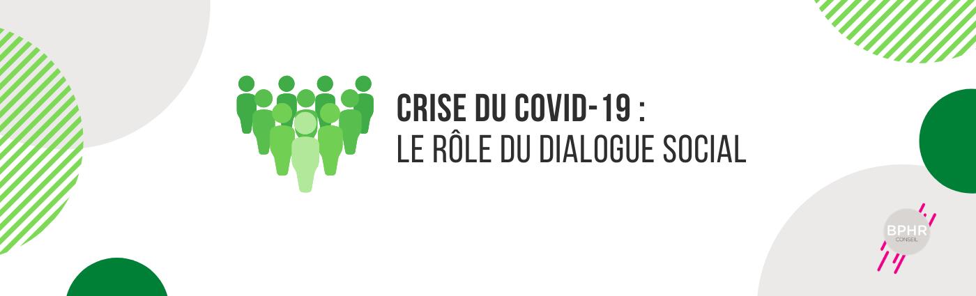 Crise-covid-19-le-role-du-dialogue-social