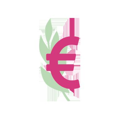 Euro - Tarif