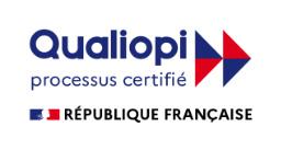 BPHR Conseil - QUALIOPI