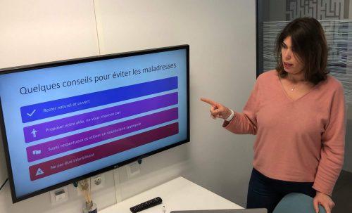 Emilie_Goyer_BPHR_Conseil_Formation_handicap_sensibilisation