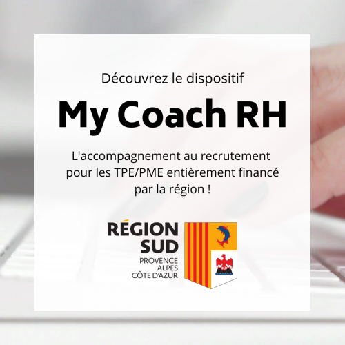 My Coach RH BPHR Conseil